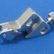 Отечественные Швейные машины Клип на ножной держатель кронштейн, хвостовик, NO 98-694886-00for pfaff адаптер лапка держатель