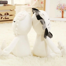 Stuffed Toy Soft Stuffed Animal Cuddly Toys
