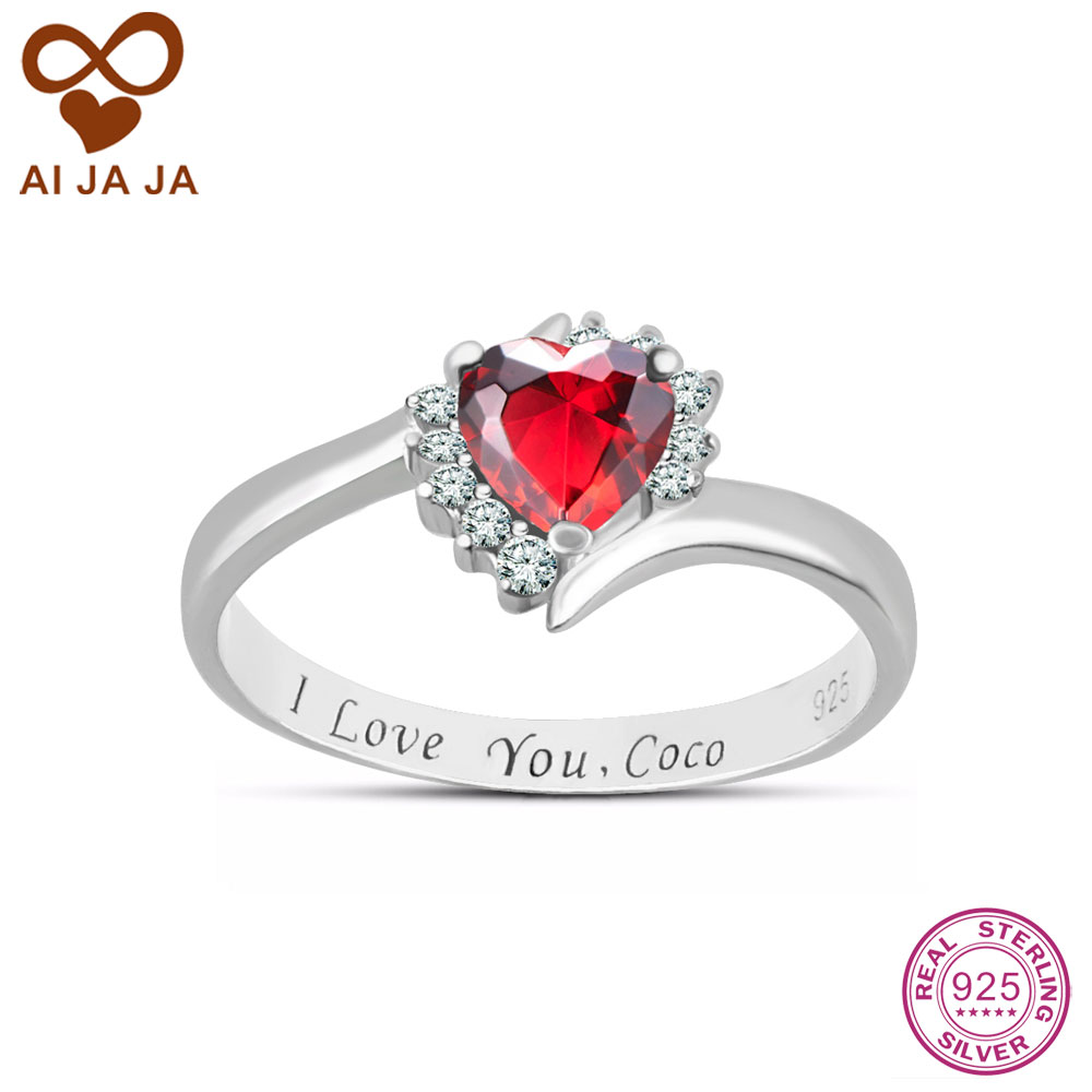 reasons to buy your partner a birthstone engagement ring birthstone wedding rings But there are variations and exceptions Bloodstone is a common alternative for March as is moonstone for July and sardonyx for August and citrine for
