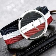 deficit Luxury Brand Watch Women Bracelet Fashion Casual Quartz Watches Lady Leather Clock Wristwatch Montre Relogio Feminino