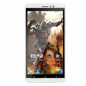 Image 4 - XGODY Y14 3G Smartphone 6 Inch Android 5.1 Dual Sim Card Mobile Phone MTK6580 Quad Core 1GB+8GB 5MP Camera GPS WiFi Cellphone