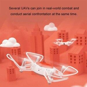 Image 3 - Xiaomi Drone HD camera Video recording Multiple Infrared Operations  Multi function Mini UAV