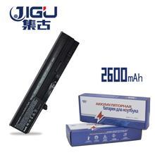 JIGU yedek dizüstü bilgisayar bataryası için DELL Vostro 3300 3300n 3350 V3300 V3350 GRNX5 NF52T P09S P09S001 V9TYF XXDG0