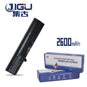 Image 1 - JIGU yedek dizüstü bilgisayar bataryası için DELL Vostro 3300 3300n 3350 V3300 V3350 GRNX5 NF52T P09S P09S001 V9TYF XXDG0