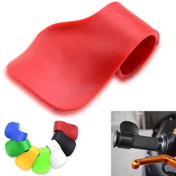 Universal Motorcycle Throttle Booster Handle Clip grips Throttle Clamp For suzuki sv650 honda cbr 125 msx125 suzuki gs 500 nmax image