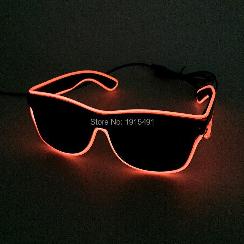 Beste El Draht Sonnenbrille Fotos - Elektrische ...