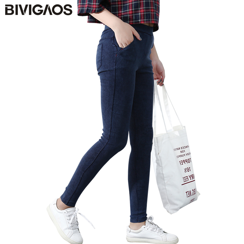 BIVIGAOS Women's Slanting Pocket Washed s