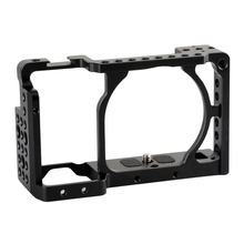 A6500/A6300 Cage for Sony ILCE-6000/ILCE-6300/ILCE-A6500/Nex-71661