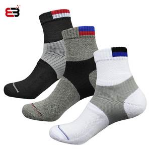 SCotton Socks Tennis ...