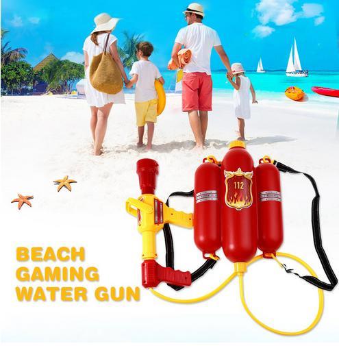 pistolas de agua para nios