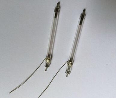 Flash Tube Xenon Lamp Flash Tube For Canon SPEEDLITE 580EX II 580EX 430EX II 430 SB800 SB-800 Repair Part
