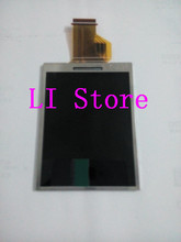 NEW LCD Display Screen For SAMSUNG ES70 ES71 ES73 ES74 ES75 ES78 PL100 PL101 TL205 SL600 SL605 ST93 ST77 ST66 ST76 Camera