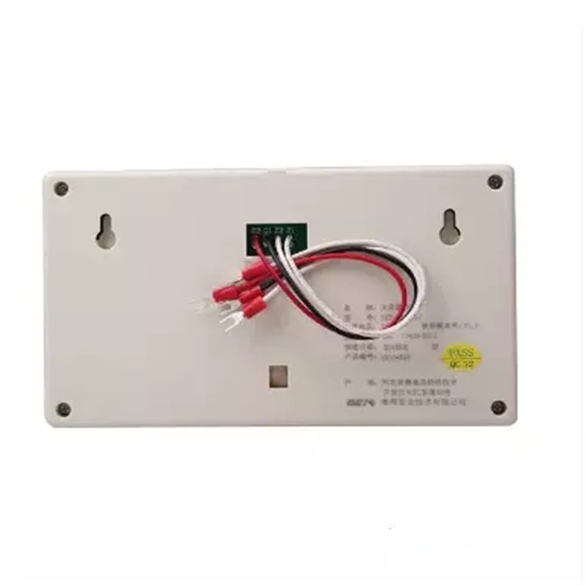 US $57 0  GST ZF 101Z Fire Display Panel-in Fire Alarm Control Panel from  Security & Protection on Aliexpress com   Alibaba Group