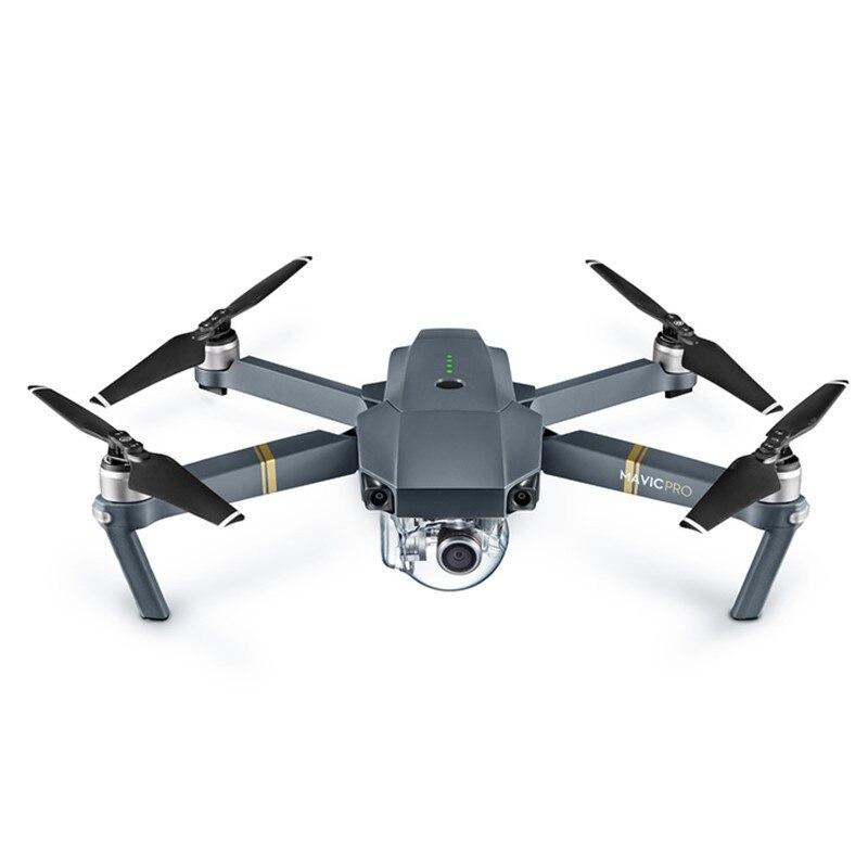 In Stock!! DJI Mavic Pro OcuSync Transmission FPV With 3Axis Gimbal 4K Camera Obstacle Avoidance RC Quadcopter Camera Drone  dji mavic pro rc helicopter drone gimbal stabilized 4k camera selfie fpv gps quadcopter vs zero dobby dji phantom 4