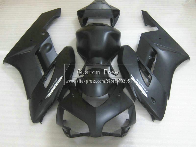 Injection fairings parts for Honda CBR1000RR 2004 2005 CBR 1000 RR 04 05 CBR1000 RR full