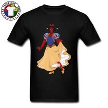 Deadpool Dramatic Inversion Show New T Shirts Mens Fashion Marvel Anime Cartoon Tops Tees T-Shirts For Men
