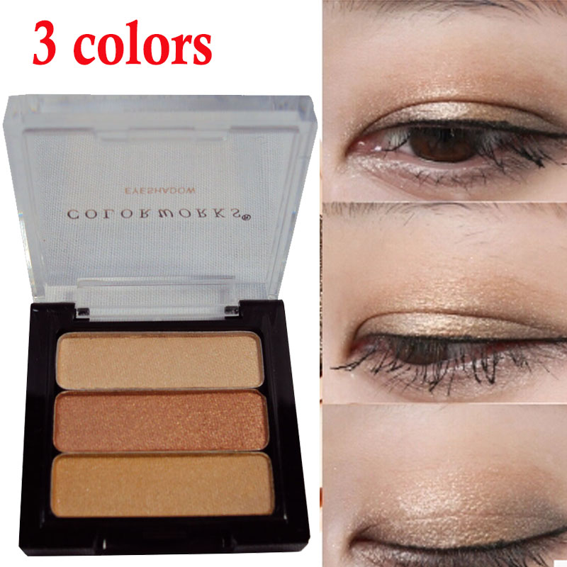 Maquillaje nude paleta de sombra de ojos profesional sombra de ojos mate paleta