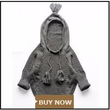 Sweater-&-Knit-Wear_04