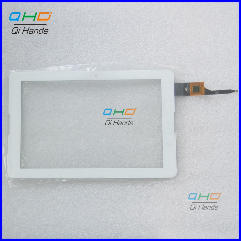 White/Black New 10.1 inch PINGBO PB101A2657-R2 ZJX for acer Tablet PC Capacitive Touch pannel Touch screen Touch Free ShippingWhite/Black New 10.1 inch PINGBO PB101A2657-R2 ZJX for acer Tablet PC Capacitive Touch pannel Touch screen Touch Free Shipping