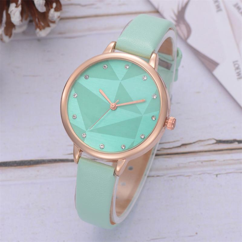 Strict Dropshipping Quartz Watches Luminescent Personality Rhinestone Led Silicone Fashion Boys And Girls Watch New For Dropshipping Watches