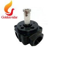 VE kopf rotor 096400-1441 4 Zylinder 4/12R kopf rotor/headrotor/rotor kopf  einspritzpumpe teile
