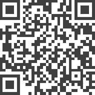 作者:Venus-图片所在主题:爱飒漫画「2.1.3」破解/高级/清爽/去广告/VIP版-帖子id:47-主题版块id:338-芝士论坛