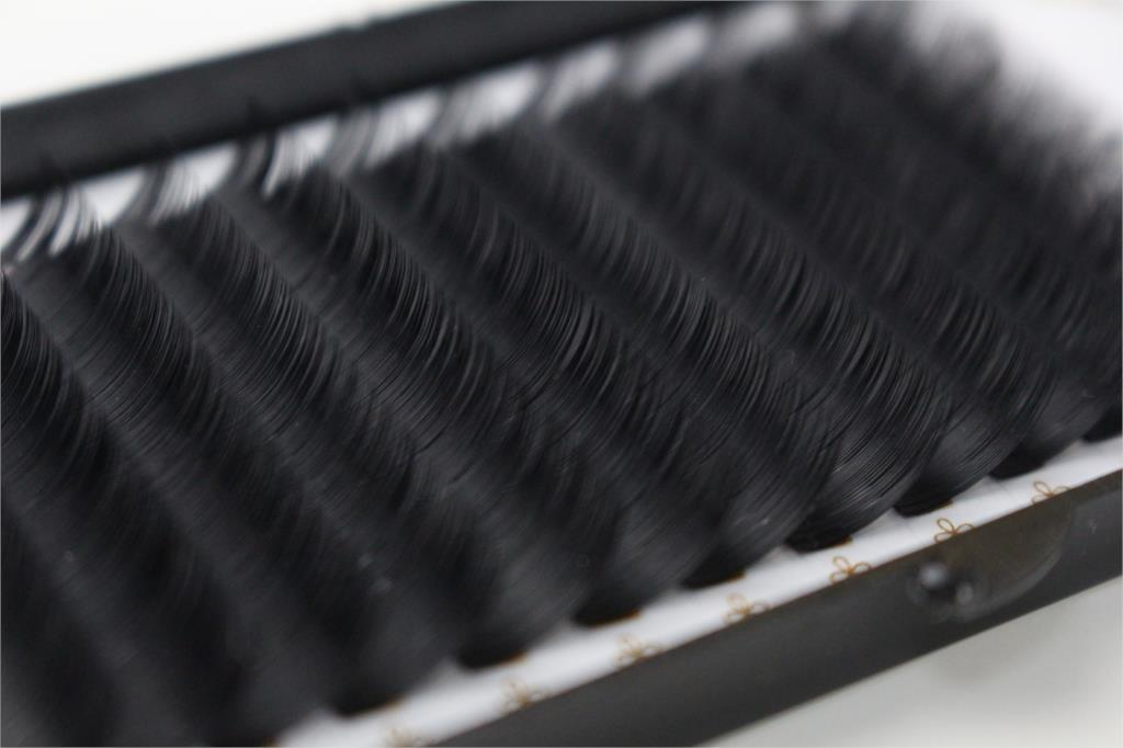 0 05 0 07 0 10 0 15 0 20 0 25 Individual Eyelash Extension High Quality Natural False Mink Eyelash Extension Free Shipping in False Eyelashes from Beauty Health
