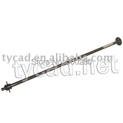 C4723-60241 Rollfeed spindle rod assembly for HP DesignJet 3000CP 3500CP 3800CP