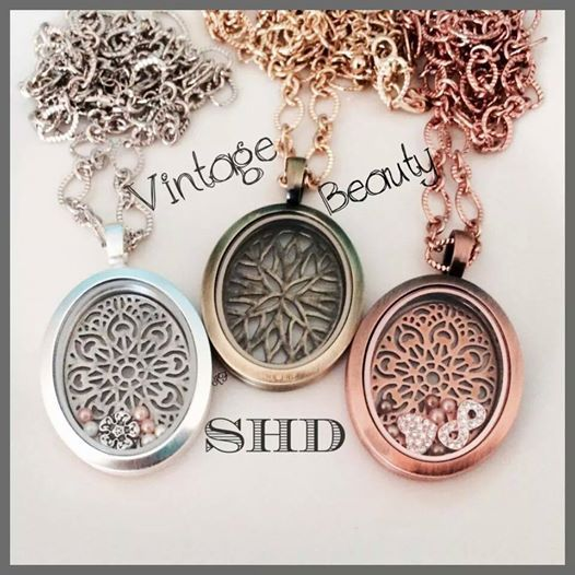 Image 5 - Vinnie Design Jewelry Oval Locket Magnetic Glass Stainless Steel  Floating Charms Lockets 5pcs/lot Wholesaleoval locketfloating charm  locketdesign locket