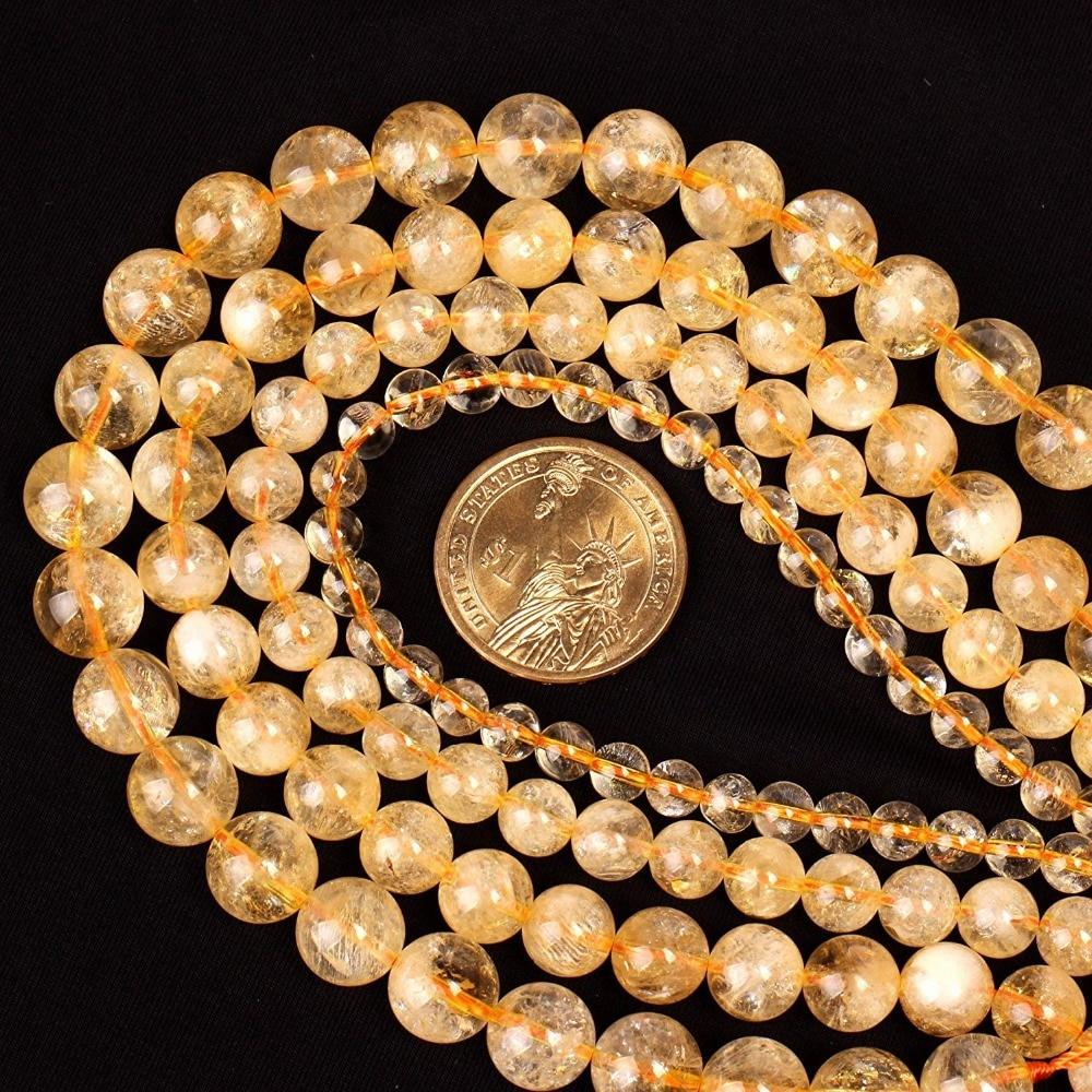 "Amazonite Gemstone Rond Spacer Perles Lâches 8mm Brin DIY 15 /"""