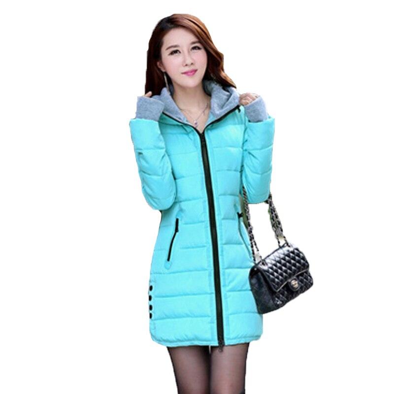 Online Get Cheap Cheap Ladies Winter Coats -Aliexpress.com ...