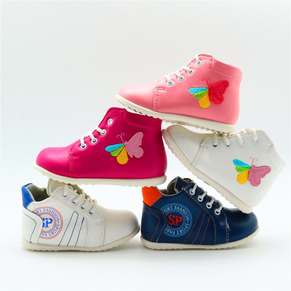 Popular Toddler Girl Boots-Buy Cheap Toddler Girl Boots lots from ...