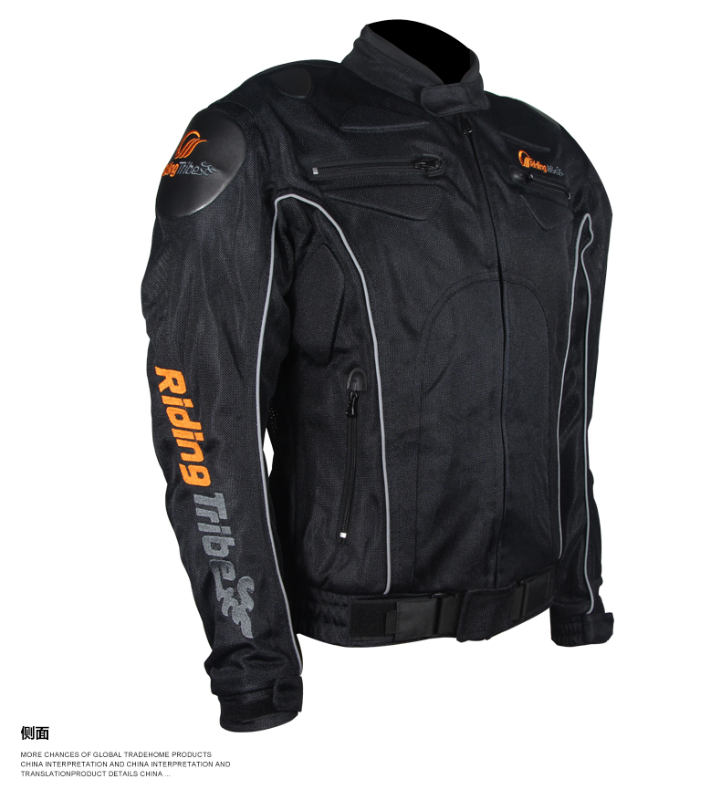 Rugby sport Jackets breathable racing jackets motorcycle clothing/riding jackets/running sports jackets have protection