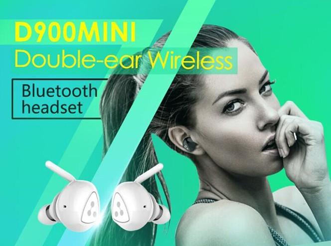 Mini Headphone (1)