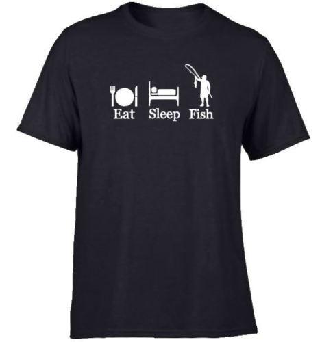 2018 New Arrive O-Neck T-Shirt