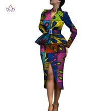 f84e25123e8d Compra african skirt suits y disfruta del envío gratuito en ...