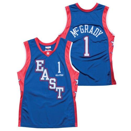 #1 Nick Young USC Trojans rétro collège basket-ball jersey broderie cousu personnaliser n'importe quel nom et numéro