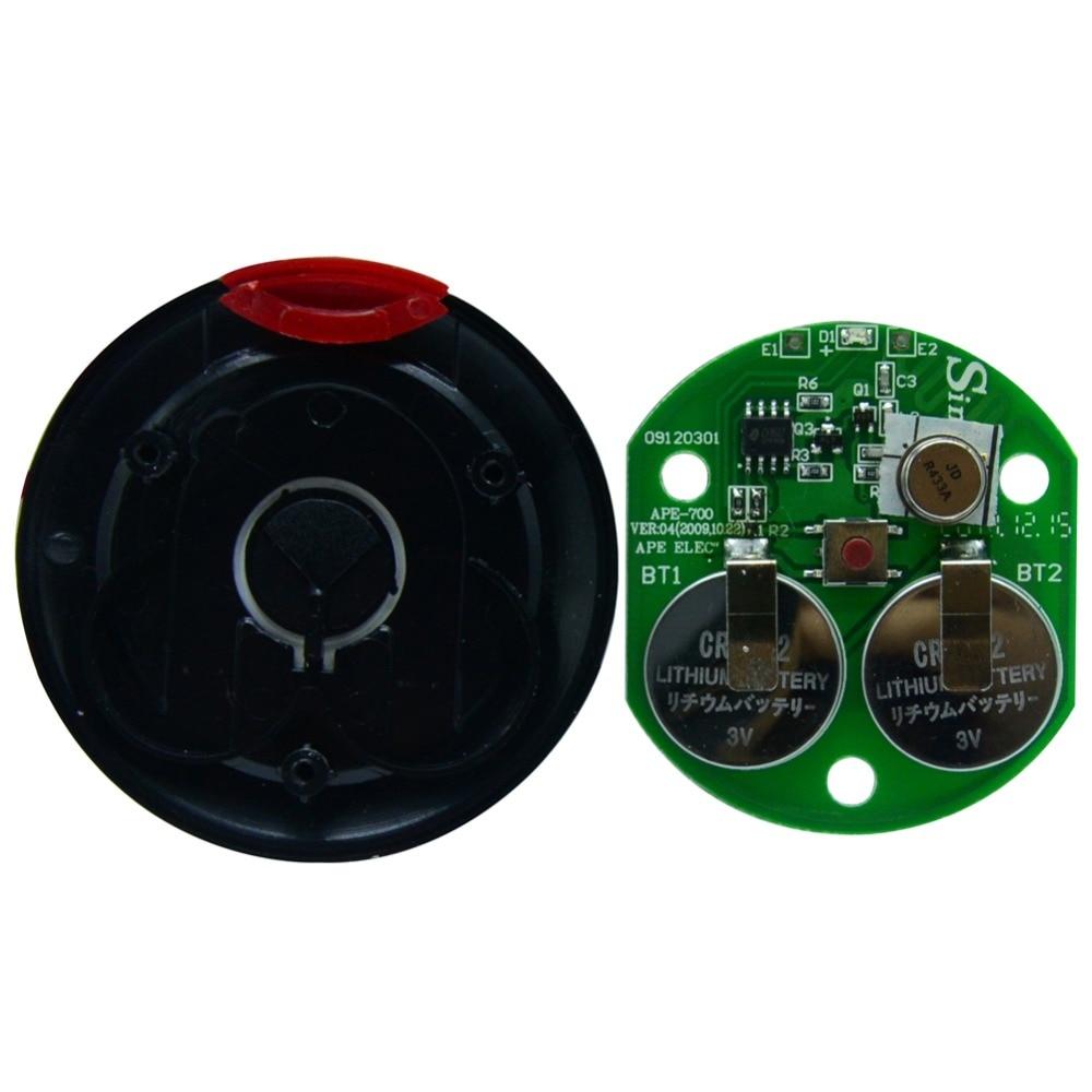 SINGCALL сымсыз телефон байланысы сервис - Кеңсе электроника - фото 6