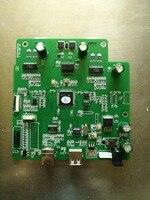 Schneiden plotter Q3 motherboard|Kurvenzeichner|   -