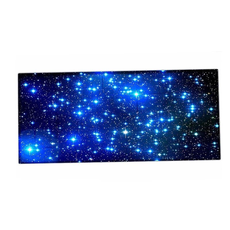 Xüsusi böyük oyun siçan pad 900 * 400 siçan mat kənarın - Kompüter periferikler - Fotoqrafiya 2