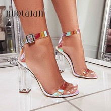 27ab3a07b5 Popular Leather Party Wear Shoes-Buy Cheap Leather Party Wear Shoes ...