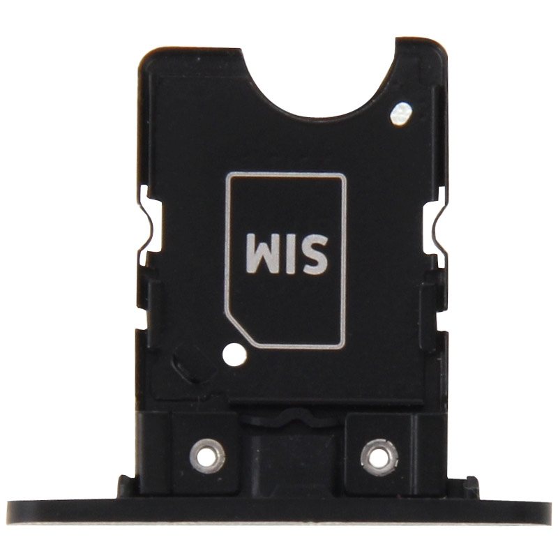 IPartsBuy SIM Card Tray Replacement For Nokia Lumia 1020