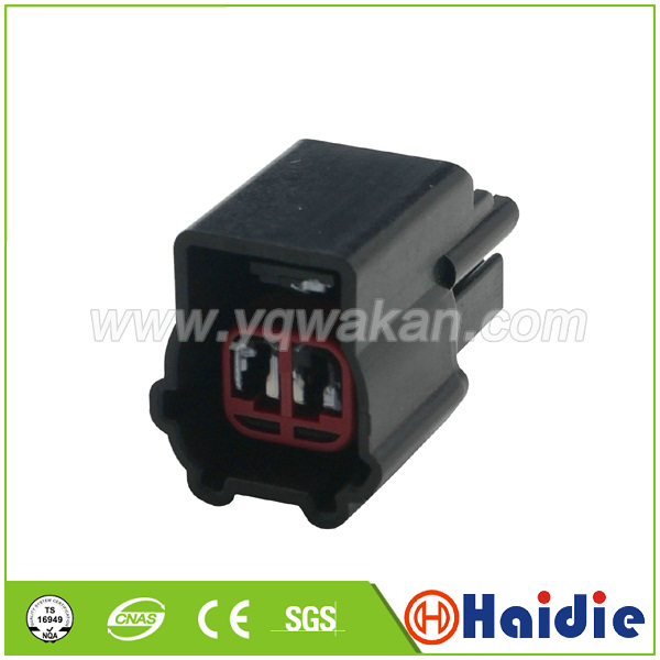 ford wiring connectors free shipping 2sets 2pin ford 3u2z 14s411 ekb auto female crimp classic ford wiring connectors ford 3u2z 14s411 ekb auto female crimp