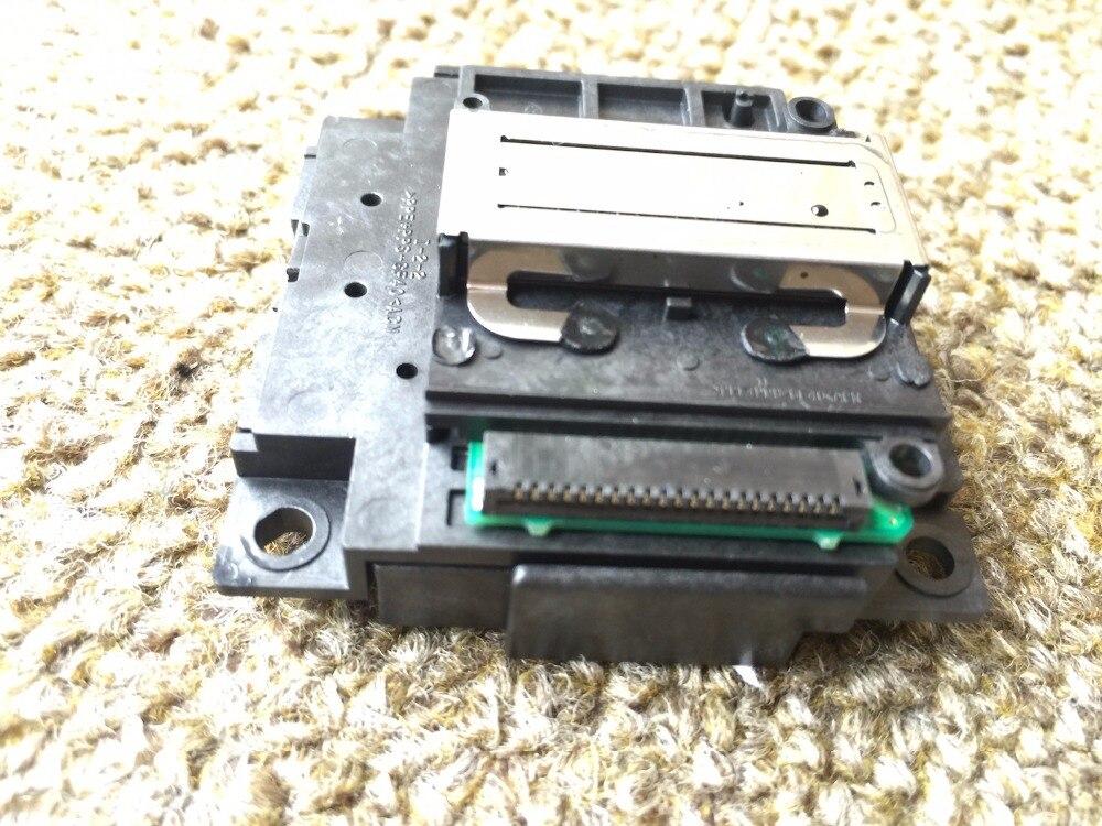 FA04000 Print Head For Epson L300 L301 L351 L355 L358 L111 L120 L210 L211 ME401 ME303 XP 302 402 405 2010 2510 PX-049A Printer