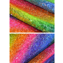 1piece 30x275cm Sequins table runner for Party cloth Weddings Decoration Table Runners