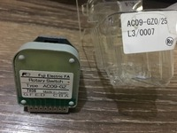 Новый оригинальный переключатель диапазонов увеличение AC09 серии AC09 GY AC09 GZ AC09 GX AC09 CY AC09 CZ