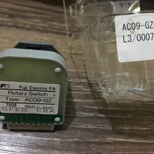 Band-Switch Magnification Ac09-Series Original
