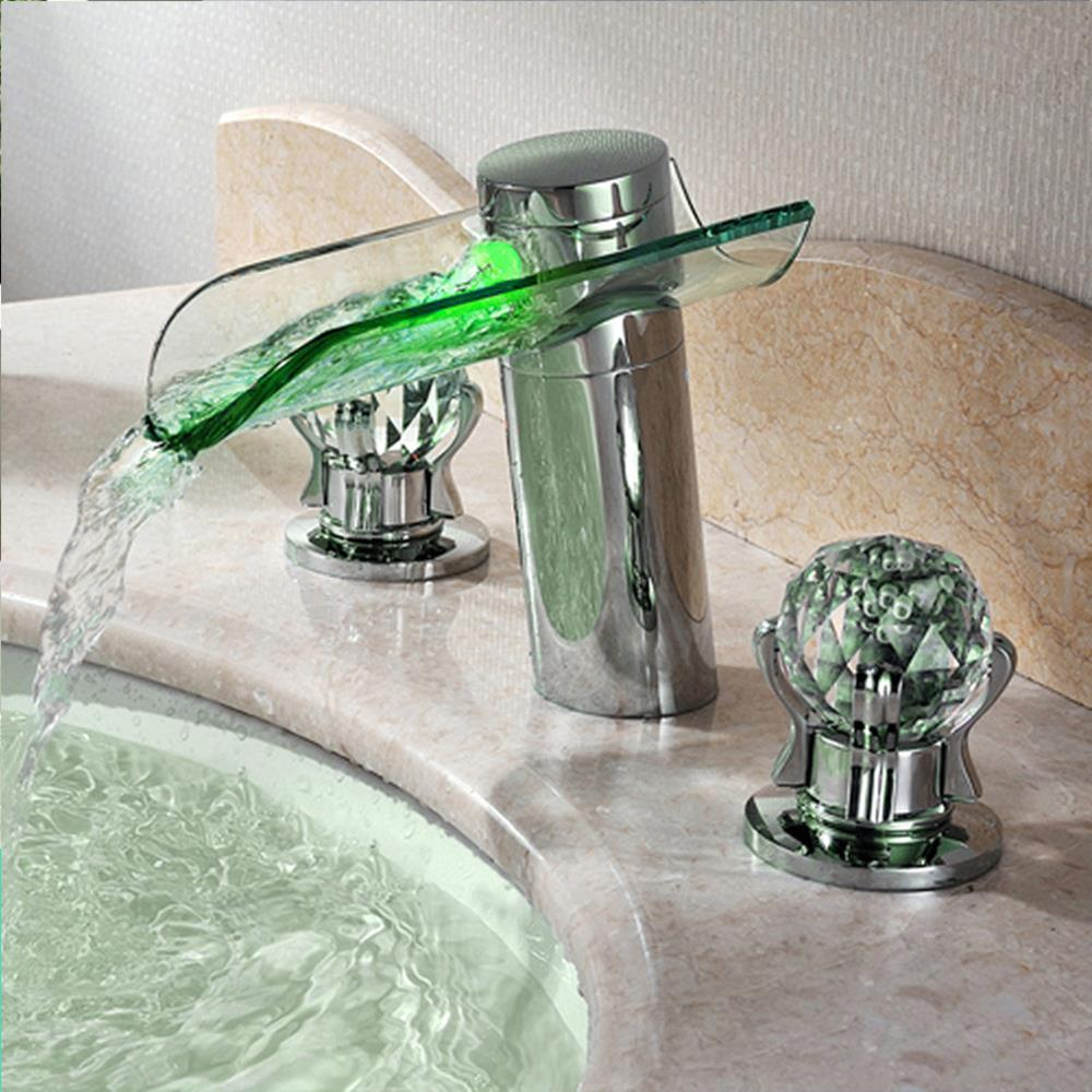 Stunning Change Officiel Euro Bath Ideas - Transformatorio.us ...