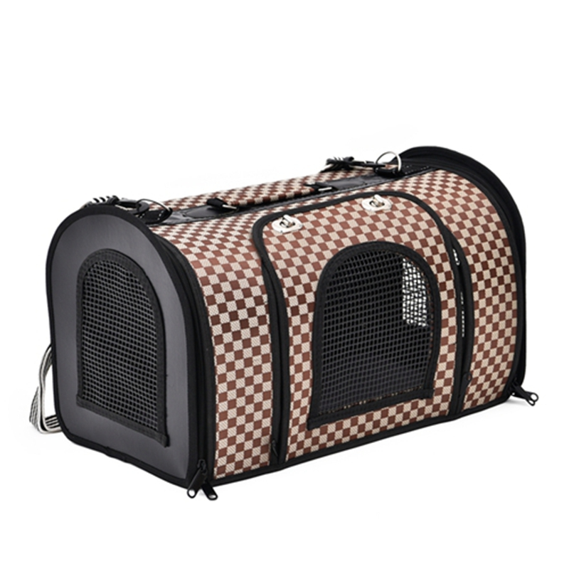Pet Carrier Pet Carrier For Yorkie