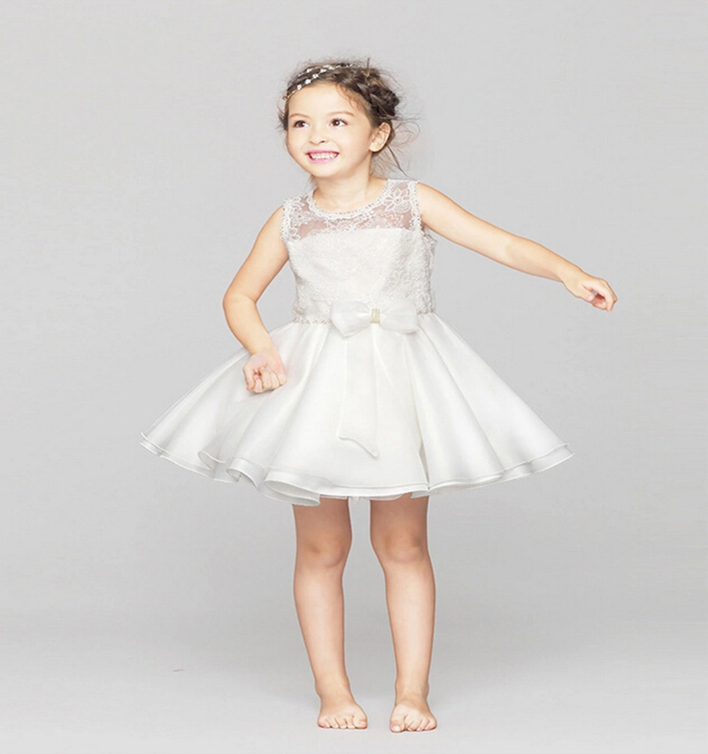 a70461962 Toddler Girls Wedding Dress Summer 2016 Baby Costumes Princess ...